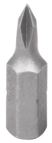 17819