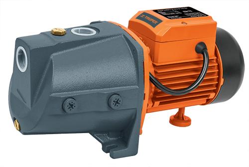12407 boaj 1 2 truper bomba el ctrica para agua tipo for Bomba de agua electrica