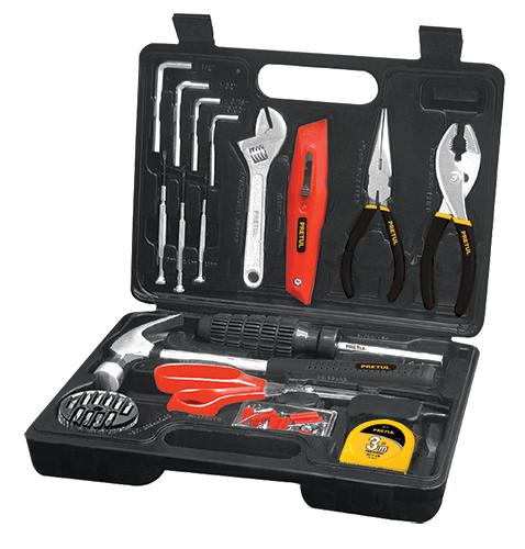 herramientas precio: